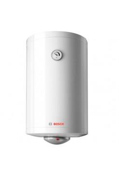 Водонагреватель (бойлер) Bosch Tronic 1000T ES 030-5 N 0 WIV