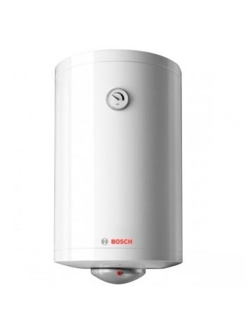 Водонагреватель (бойлер) Bosch Tronic 1000T ES 075-5 N 0 WIV