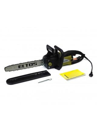 Электропила Eltos ПЦ-2850