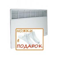 Конвектор Термия ЭВНА-2,0/230 С2 (мбш) 2,0кВт настенный влагозащищенный
