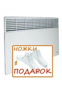 Конвектор Термия ЭВНА-1,0/230 С2 (мбш) 1,0кВт настенный влагозащищенный
