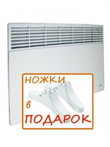 Конвектор Термия ЭВНА-0,5/230 С2 (мбш) 0,5кВт настенный влагозащищенный