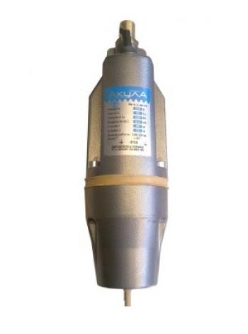 Насос вибрационный Акула ПВ-0,2-40-У5 (3 клапана)