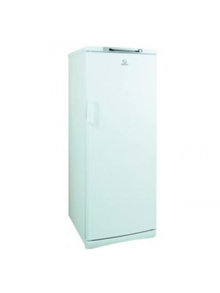 Морозильная камера Indesit NUS 16.1