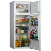 Холодильник SNAIGE FR240
