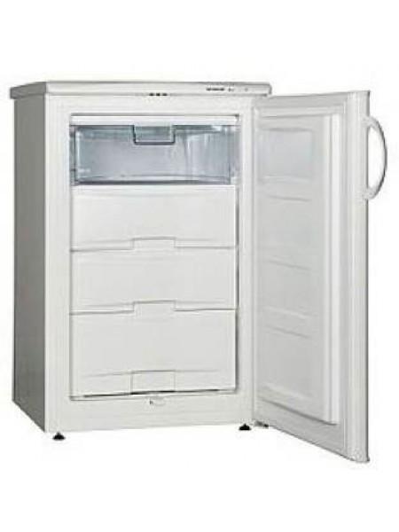 Холодильник Snaige F100