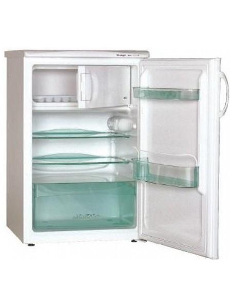 Холодильник Snaige R130