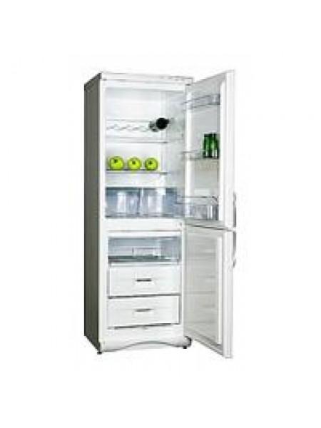 Холодильник Snaige RF 310