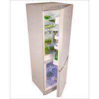 Холодильник Snaige RF31