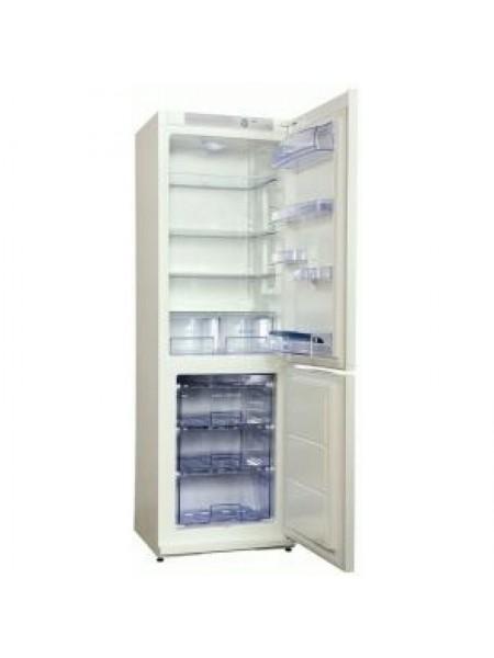 Холодильник Snaige RF34