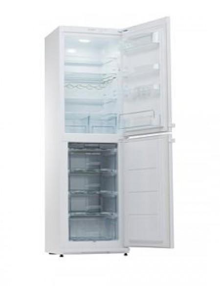 Холодильник Snaige RF35