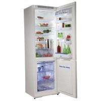 Холодильник Snaige RF36
