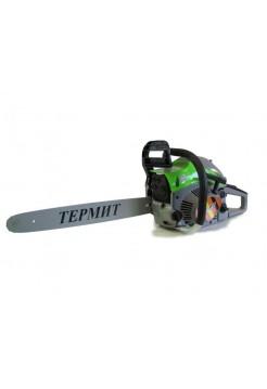 Бензопила Термит БП-4200