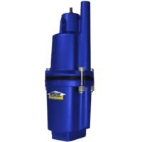 Погружной вибрационный насос Werk VM 70-1 (37617)