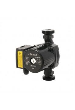 SPRUT GPD 25-4S-180 присоединительный комплект