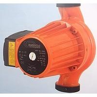 Насосы плюс оборудование BPS 32-12S-220