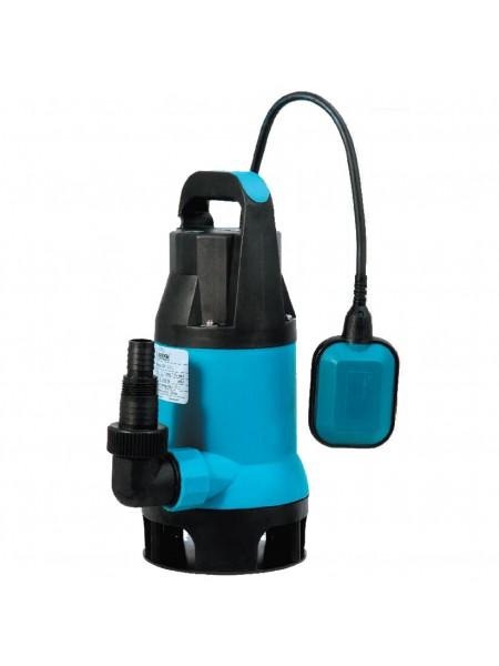 Дренажный насос DSP 750PDА