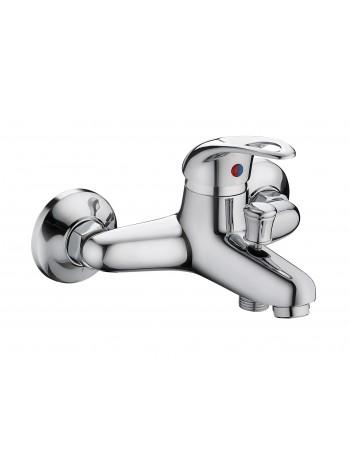 Смеситель для ванны Haiba AGAT-009