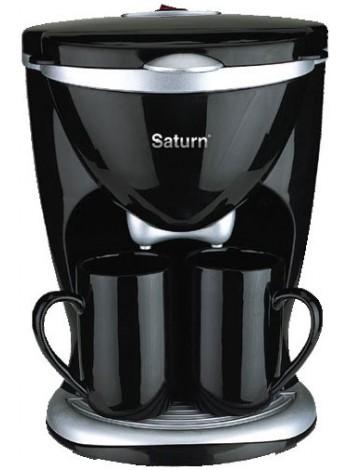 Saturn ST-СМ 0173
