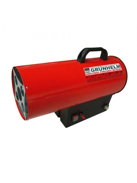 Grunhelm GGH-50