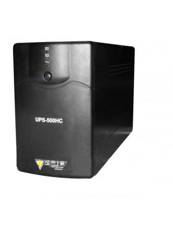 ИБП FORTE UPS-500HC 12B