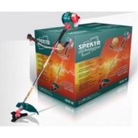 Бензокоса Spektr SGT-4850 Профи