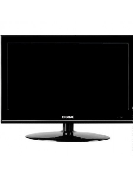 Телевизор Digital DLE 2421