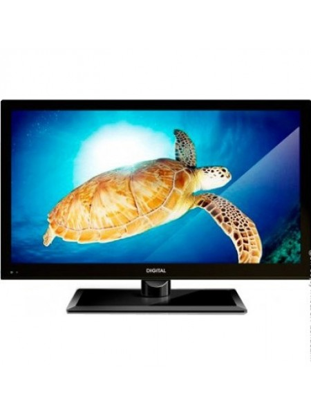 Телевизор Digital DLE-2226