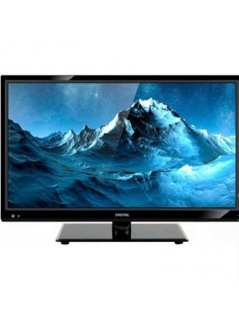 Телевизор Digital DLE 2227