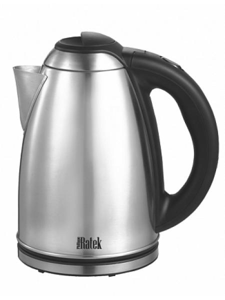 Чайник Philippe Ratek PR-EK1009