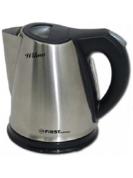 Чайник First FA-5407