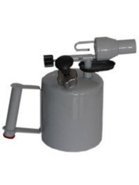 Лампа паяльная Мотор Січ ЛП-2-М