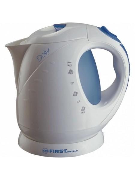 Чайник First FA-5408