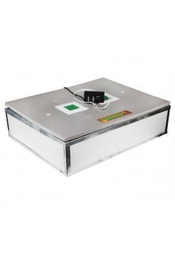 Инкубатор для яиц  Наседка ИБ 140, механический, аналоговый