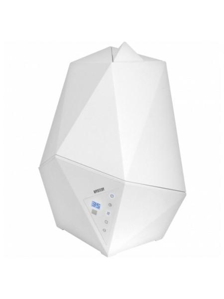 Увлажнитель воздуха MYSTERY MAH-2604 white