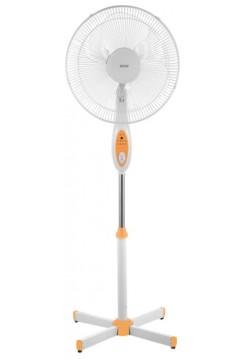 Вентилятор MYSTERY MSF-2403