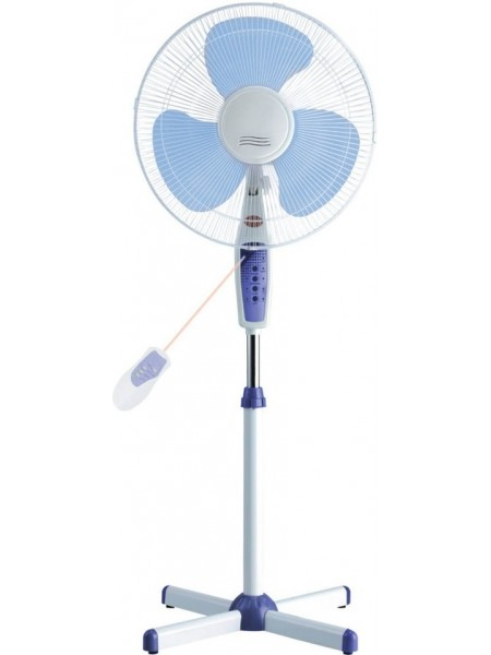 Вентилятор MYSTERY MSF-2412