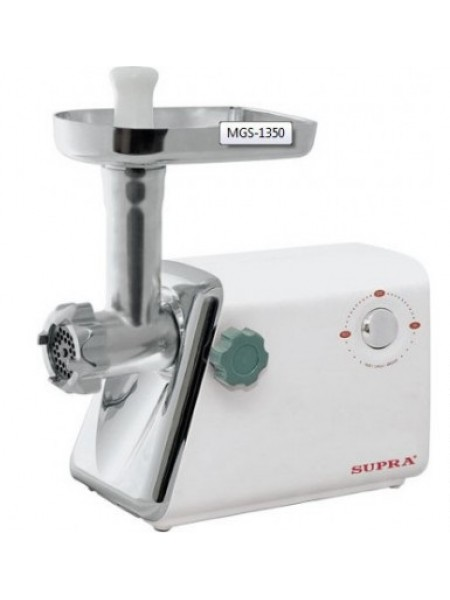 SUPRA MGS-1350