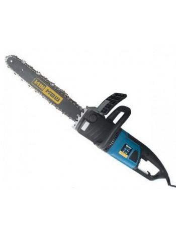 Пила цепная электрическая Ижмаш ИП 2550