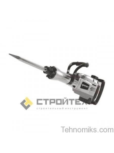 Электрический отбойный молоток Forte PLDH 1745 AVC