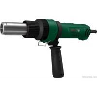Фен промышленный DWT HLP 15-500