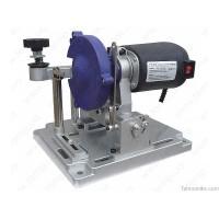 Машина для заточки пильных дисков МЗПД-150