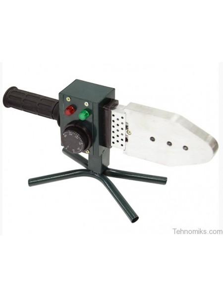 Паяльник для пластиковых труб ПРОТОН ППТ 1200