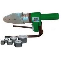 Паяльник для пластиковых труб ПРОТОН ППТ 2000