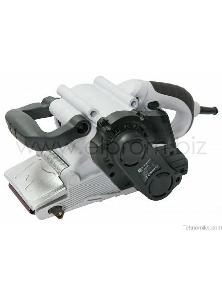 Ленточная шлифовальная машина ЭЛШМ-920