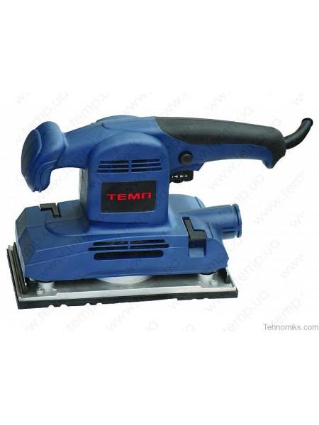Плоскошлифовальная машина ПШМ 380