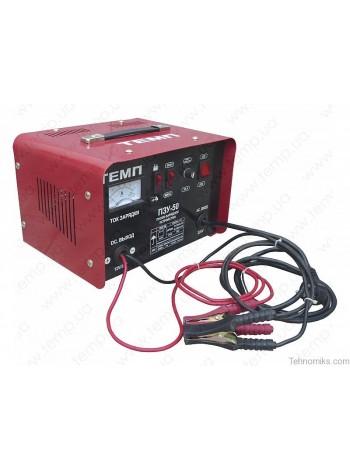 Пуско-зарядное устройство DFC-50