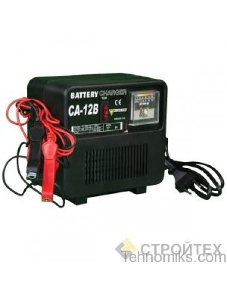 Зарядное устройство для аккумуляторов FORTE CA-12B
