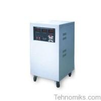 Стабилизатор напряжения FORTE PDR-10kVA