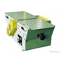 Станок деревообрабатывающий ИЭ-6009 А2.1 1,7 кВт
